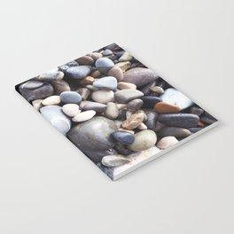 Rocks Notebook