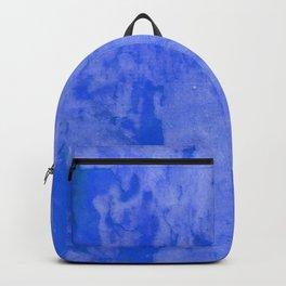 Blue Crush Backpack