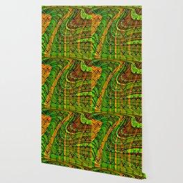 Colorandblack serie 125 Wallpaper