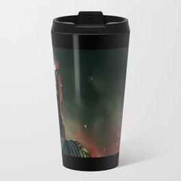 Dredd[ed] Travel Mug