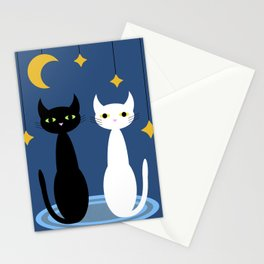 Hobbs & Luna Stationery Cards
