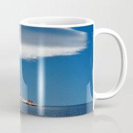 Marinero Coffee Mug
