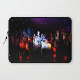 there Laptop Sleeve