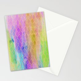 All Time Adored #society6 Stationery Cards