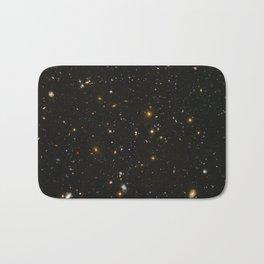 Hubble Space Telescope Field of Galaxies Bath Mat