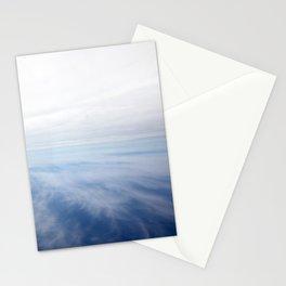 skye Stationery Cards