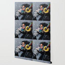 MELOMONKEY I Wallpaper