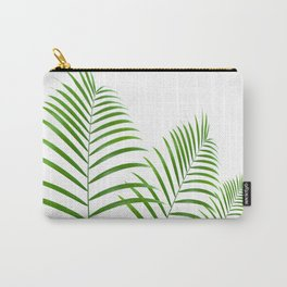Freshness Carry-All Pouch