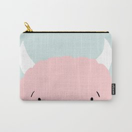Anitram Carry-All Pouch
