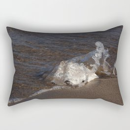 Aphrodite Rectangular Pillow