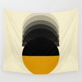 Yourself Wall Tapestry