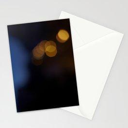 Paris 6am Stationery Cards