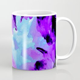 Forbidden Fruit V Coffee Mug