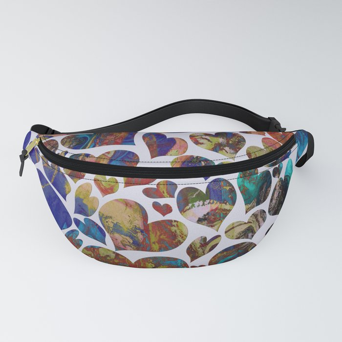My Love Fanny Pack