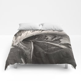 Dam Reticulation Comforters