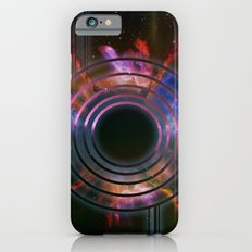 Wall of Space iPhone 6s Slim Case