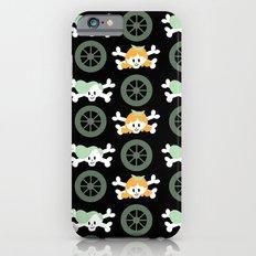 Teen skulls Slim Case iPhone 6s