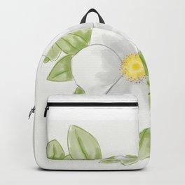 Cherokee Rose Backpack