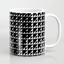 Beautifully Emergence Number 9 Coffee Mug