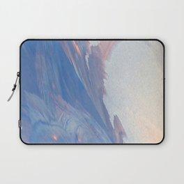 New Ice Light One Laptop Sleeve