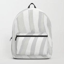 Pattern 11 Backpack