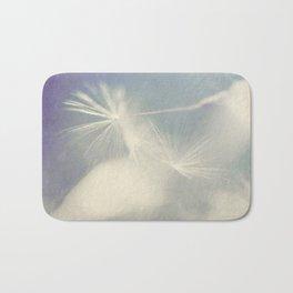 Faerie Dust 2 Bath Mat