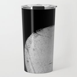 Abstract Lumière (35mm) Travel Mug