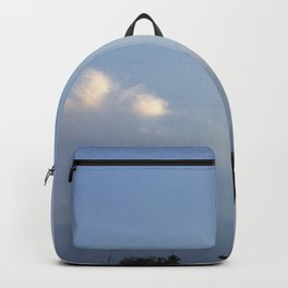 From There To Here Backpack