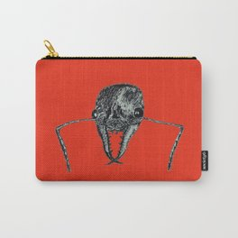 Bulldog Ant Carry-All Pouch
