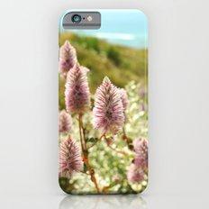 Mulla Mulla Slim Case iPhone 6s