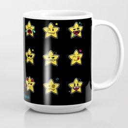 starlet bag Coffee Mug