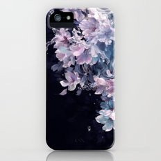 sakura Slim Case iPhone (5, 5s)