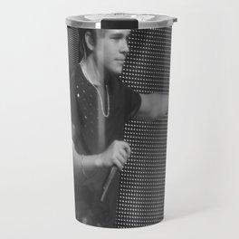Austin Mahone 2 Travel Mug