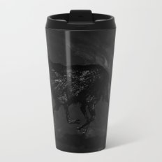 Night Run Travel Mug