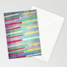 Rave Stationery Cards