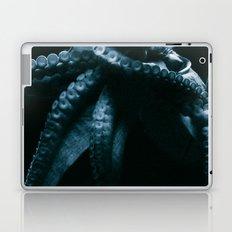 The Seafarer's Dream Laptop & iPad Skin