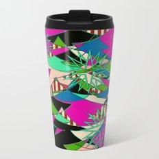 PPRMNT Metal Travel Mug