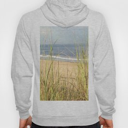 Seagrass Hoody