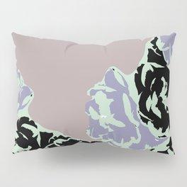 September Monthly Threesome Pillow Sham