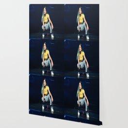 Halsey 63 Wallpaper