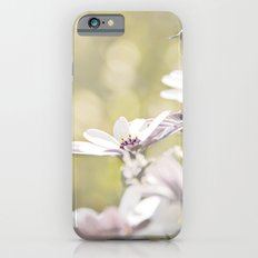 daisy Slim Case iPhone 6s