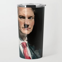 Mycroft H. Travel Mug