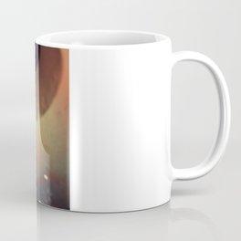 ILLUMINATE.  Coffee Mug