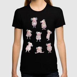 Little Males T-shirt