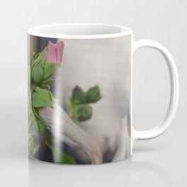 Cross Bow Coffee Mug