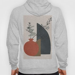 Abstract Elements 12 Hoody