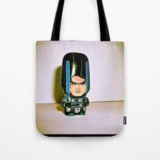 Starkiller Tote Bag