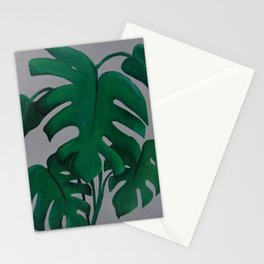 La Vita Tropicale Stationery Cards