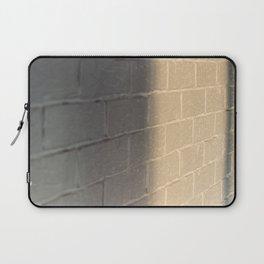 wall #2 Laptop Sleeve