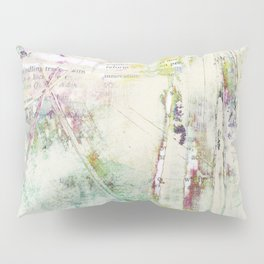 Reform Pillow Sham